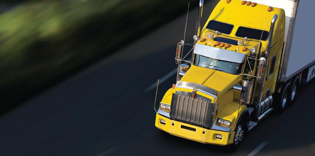 diesel truck parts for sale