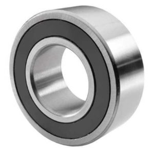 14-B Double-Row Bearing