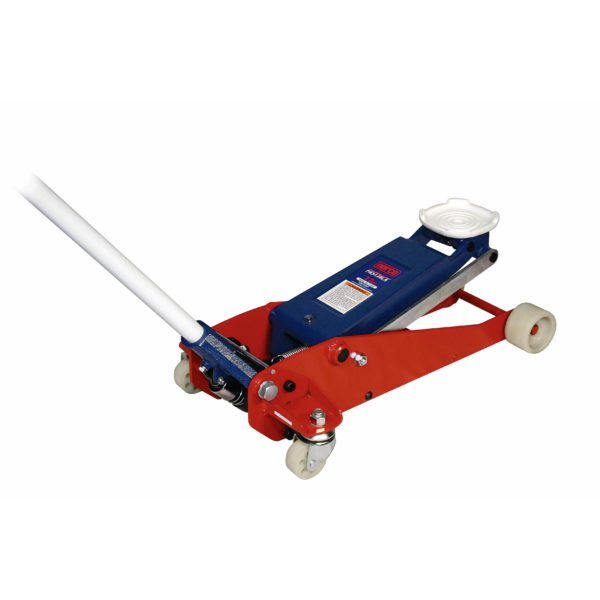 71202A Norco 2 Ton Floor Jack - FASTJACK