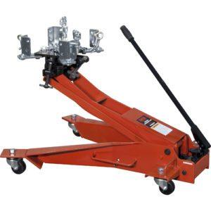 72050E Norco 1/2 Ton Transmission Jack