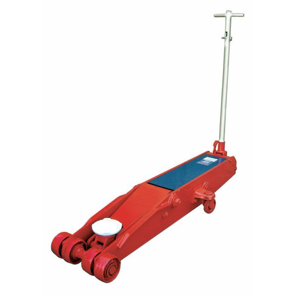 72220A Norco 20 Ton Floor Jack - FASTJACK