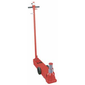 72225 Norco 50/25 Ton Air/Hydraulic Floor Jack