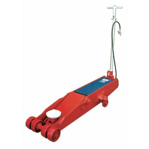 72230A Norco 20 Ton Air and/or Hydraulic Floor Jack