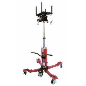 72475A Norco 3/4 Ton Air/Hyd. Telescopic Transmission Fast Jack
