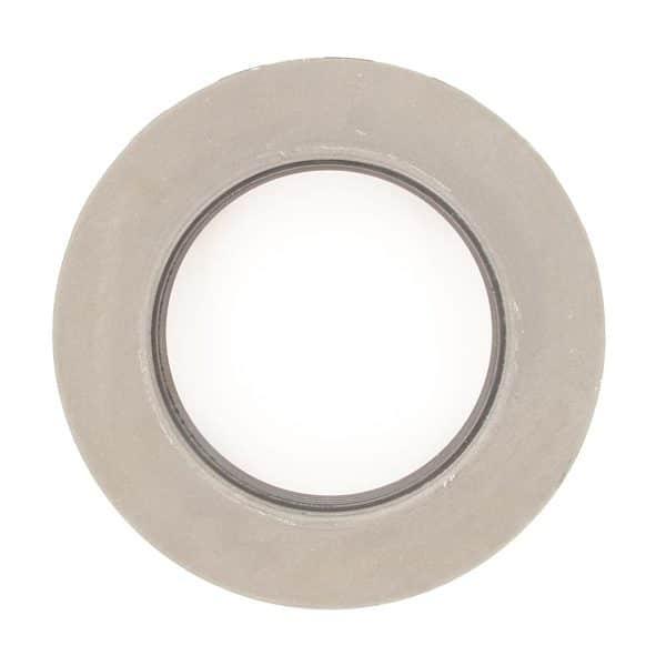 23590 SKF - Chicago Rawhide Seal