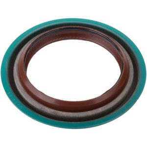 29961 SKF - Chicago Rawhide Seal
