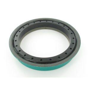 30008 SKF - Chicago Rawhide Seal
