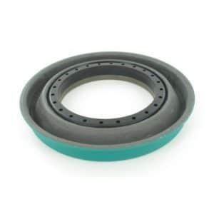 30009 SKF - Chicago Rawhide Seal