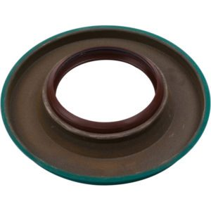 30140 SKF - Chicago Rawhide Seal
