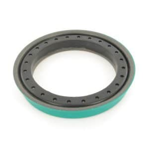 32500 SKF - Chicago Rawhide Seal