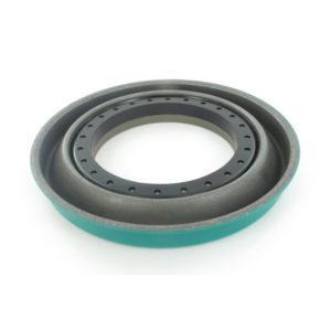 32503 SKF - Chicago Rawhide Seal