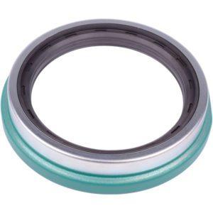 35066 SKF - Chicago Rawhide Seal