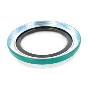38780 SKF - Chicago Rawhide Seal