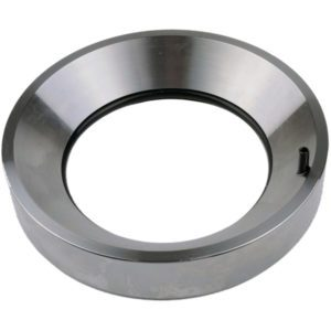 456301 SKF - Chicago Rawhide Bearing Spacer