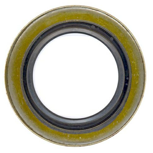 10-10 Grease Seal Fits Dexter 12'' x 2'' Hub