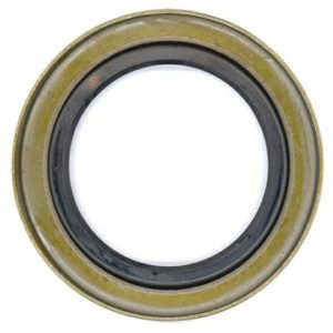 10-36 Grease Seal