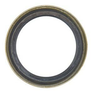 10-60 Grease Seal
