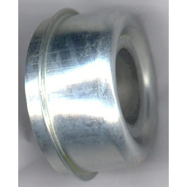 21-41 Dust Cap