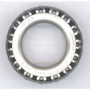 31-29-1 Cone-Bearing same as 15123