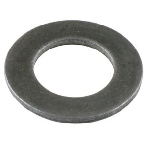 5-27 1 inch Round Washer for Dexter Hubs
