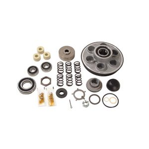 106731 Bendix Fan Clutch Rebuild Kit
