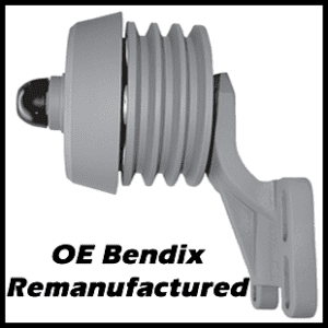 Bendix Fan Clutch OE Re-manufactured