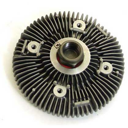RV0720101-00 Spectrum Viscous Fan Clutch
