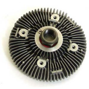 RV0720110-00 Spectrum Viscous Fan Clutch