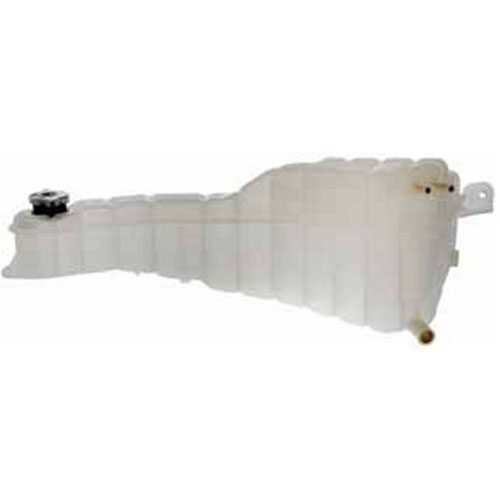 Dorman 603-5202 Freightliner Fluid Reservoir