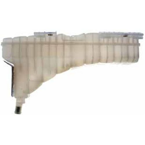 Dorman 603-5403 Kenworth-Peterbilt Fluid Reservoir