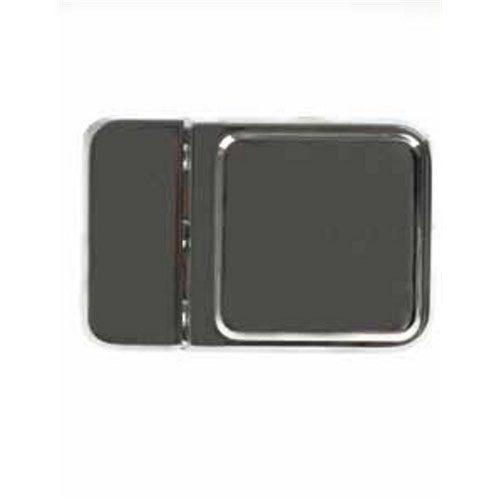Dorman 760-5101 International Exterior Door Handle