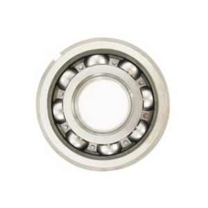 6307-NRJ SKF - Chicago Rawhide Ball Bearing