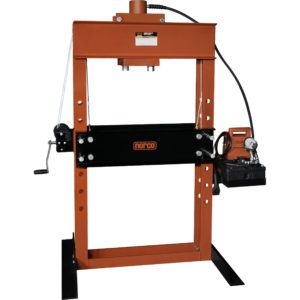 Norco 78078 50 Ton Press