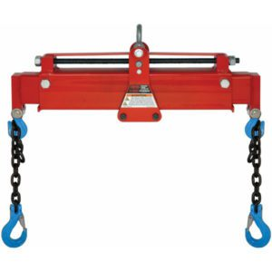 Norco Engine Load Leveler - 6000 Lb. Capacity