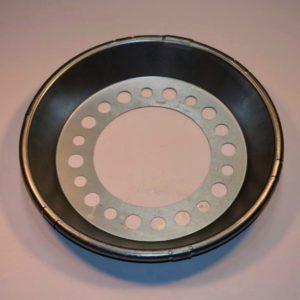 800-820 Centramatic Special Application Auto Wheel Balancer