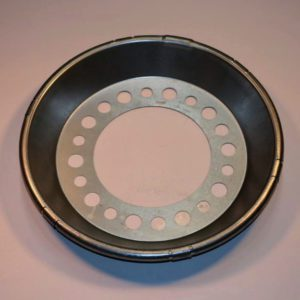 800-822 Centramatic Special Application Auto Wheel Balancer