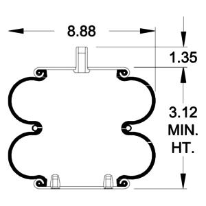 S14486-1