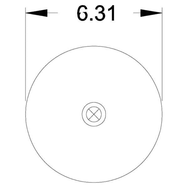 S14486-2
