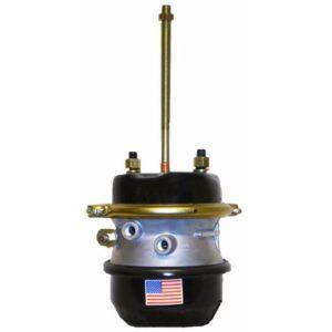 PLBTS-3030 30/30 Maxi-Brake Piggyback Brake Chamber Complete