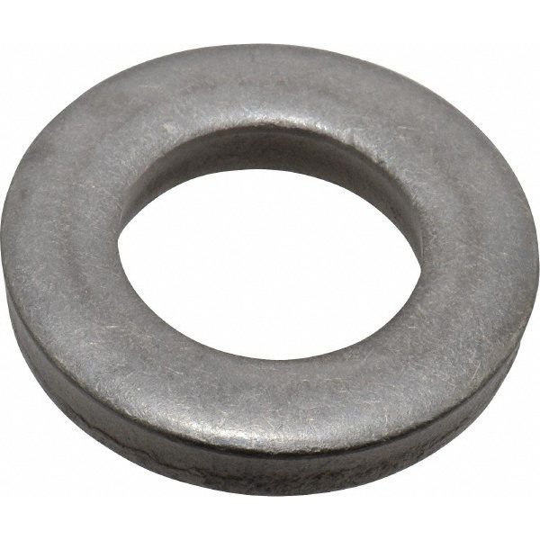 3/8 Inch Extra Thick Hardened Flat Washer