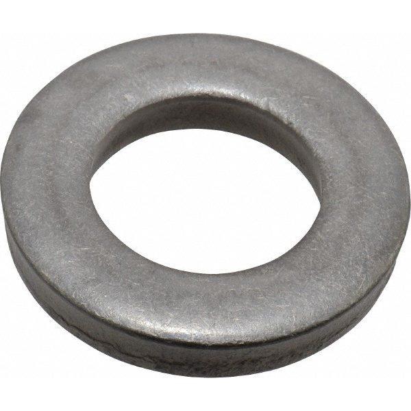 1/2 Inch Extra Thick Hardened Flat Washer