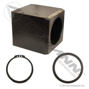 3059 T Series Travel Wear Block Kit
