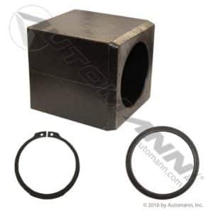 3059 T Series Travel Wear Block Kit