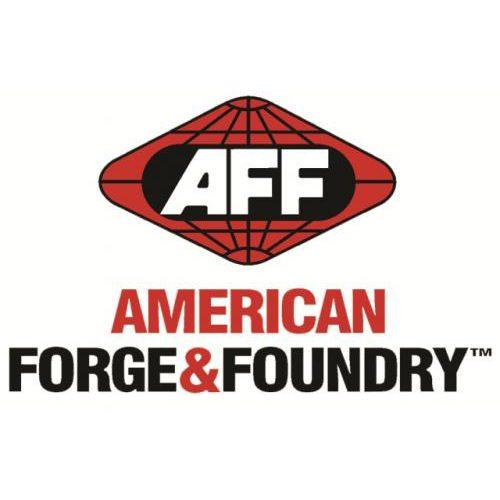 AFF-Logo
