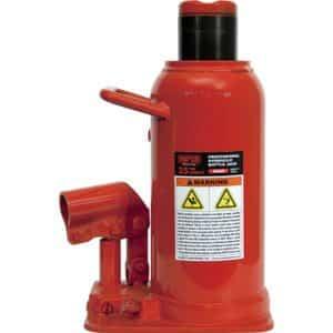 76535 35 Ton Capacity Bottle Jack