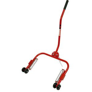 82310 Single Tire Handler Dolly - Narrow