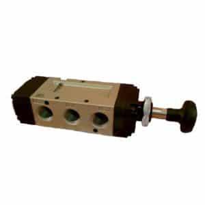 XT34-350-50-N