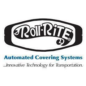 10912 Roll Rite 12V Motor Reversing Module