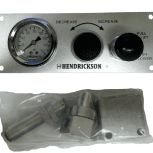 HAC-SSI Hendrickson Air Control Kit