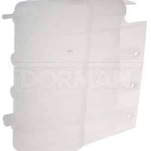 Dorman 603-5103 International Coolant Reservoir